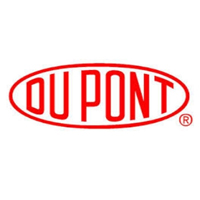 Dupont India Pvt. Ltd.