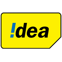 Idea Cellular Ltd.