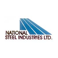 National Steel Agro India Ltd.