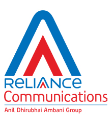 Reliance Communication Ltd.